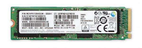 HP  PC Zubehör  1PD49AA 2