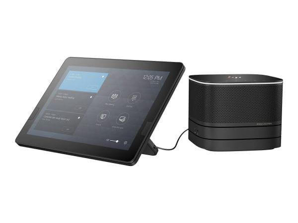 HP  Desktop Computer 5JG13EA#ABD 1