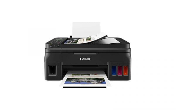 Canon Multifunktionsdrucker 2316C023 4