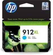 HP  Tintenpatronen 3YL81AE#BGX 2