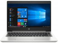 HP  Notebooks 2D208ES 1