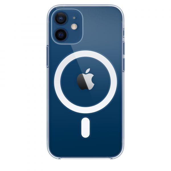 Apple Taschen / Schutzhüllen MHLL3ZM/A 1