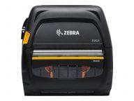 Zebra Drucker ZQ52-BUE001E-00 1