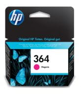HP  Tintenpatronen CB319EE#BA1 1