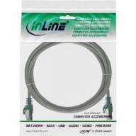 inLine Kabel / Adapter 73503L 3