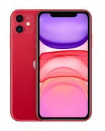 Apple Mobiltelefone MWM32ZD/A 1