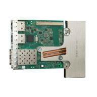 Dell Netzwerkadapter / Schnittstellen 555-BDXZ 1