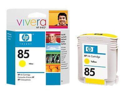 HP  Tintenpatronen C9427A 2