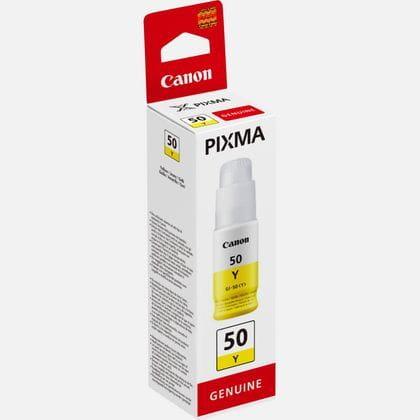 Canon Tintenpatronen 3405C001 3