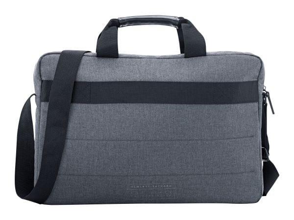 HP  Taschen / Schutzhüllen T0E18AA 3