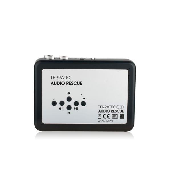 TerraTec Soundkarten 158098 5