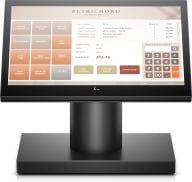 HP  Desktop Computer 4VZ92EA 1