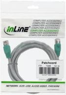 inLine Kabel / Adapter 73502 2