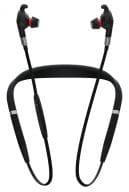 Jabra Headsets, Kopfhörer, Lautsprecher. Mikros 7099-823-309 1
