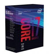 Intel Prozessoren BX80684I78700K 1