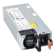 Lenovo Server Zubehör  4P57A12649 1