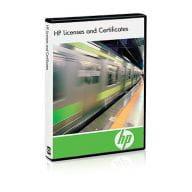 HPE Anwendungssoftware BB884A 1