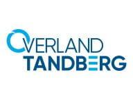 Overland-Tandberg Bandbibliotheken Zubehör  OV-LXN901055 1