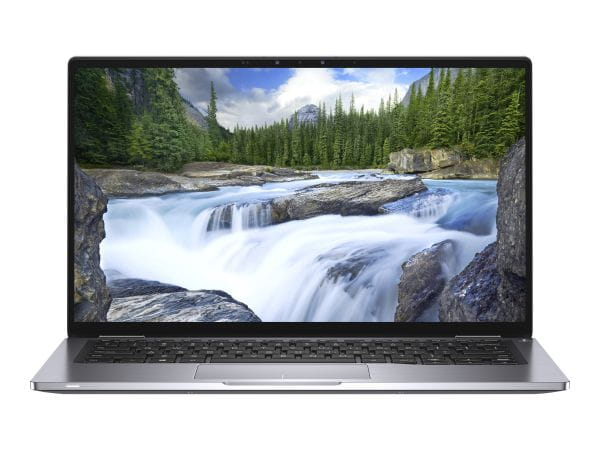 Dell Notebooks C6RC2 2