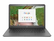 HP  Notebooks 3GJ76EA#ABD 3