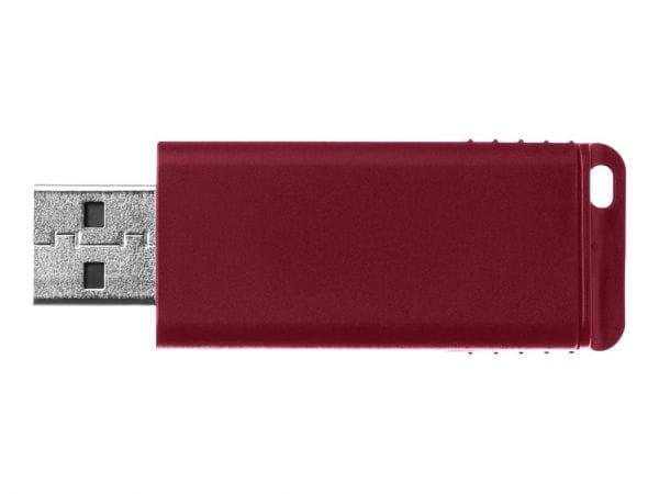 Verbatim Speicherkarten/USB-Sticks 49327 5