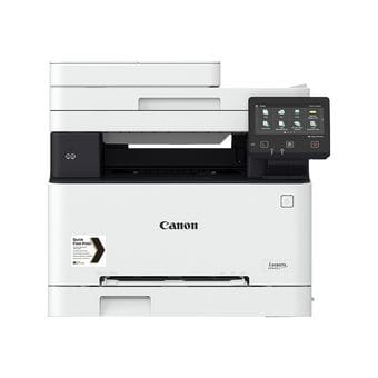 Canon Multifunktionsdrucker 3102C023 3