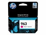 HP  Tintenpatronen 3JA24AE#BGX 1