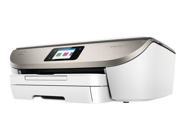 HP  Multifunktionsdrucker Z3M48B#BHC 1