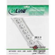 inLine Stromversorgung Zubehör  16461T 1