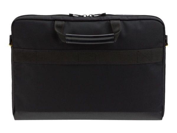Targus Taschen / Schutzhüllen TSS87409EU 5
