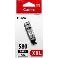 Canon Tintenpatronen 1970C004 1