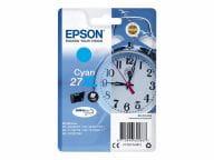 Epson Tintenpatronen C13T27124012 1