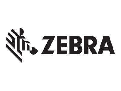 Zebra Papier, Folien, Etiketten 800264-155 2