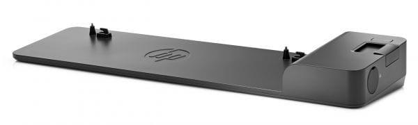 HP  Notebook Zubehör D9Y32AA#ABU 2