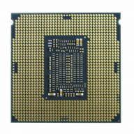 Intel Prozessoren CM8068403358413 2