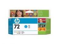 HP  Tintenpatronen C9371A 3