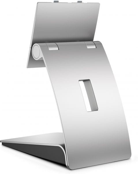 HP  Desktop Zubehör  N7H09AA 4