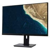 Acer TFT Monitore UM.WB7EE.001 1