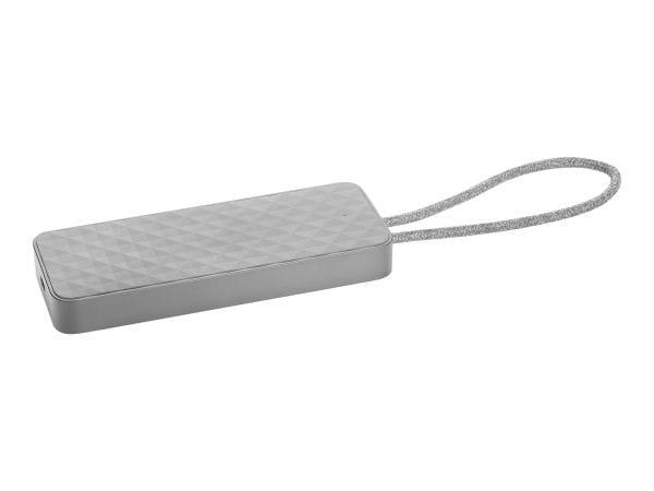 HP  Notebook Zubehör 1PM64AA#AC3 3