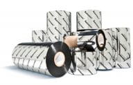 Honeywell Farbbänder 1-970649-47-0 1