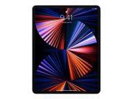 Apple Tablets MHR43FD/A 1
