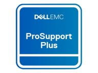 Dell Systeme Service & Support PET640_4033V 1