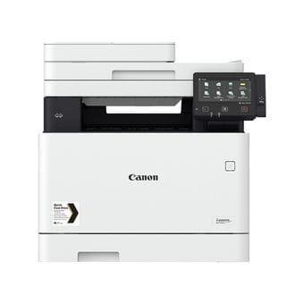Canon Multifunktionsdrucker 3101C019 3