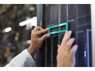 HPE Server Zubehör  867998-B21 1