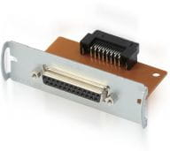 Epson Netzwerkadapter / Schnittstellen C32C823361 1