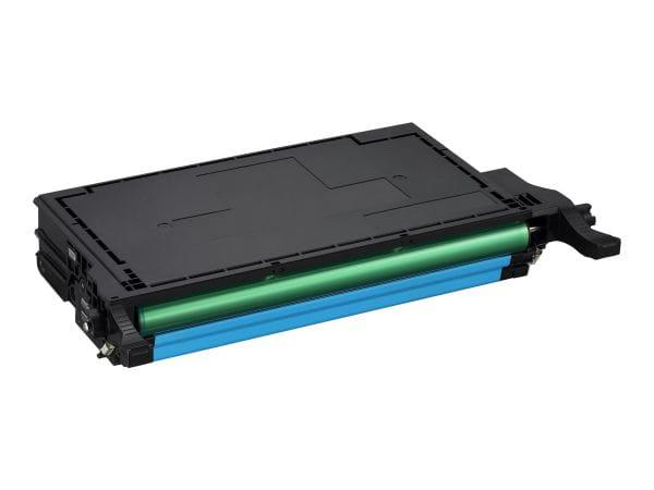 HP  Toner SU082A 3
