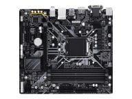 Gigabyte Mainboards B365M DS3H 1