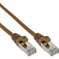 inLine Kabel / Adapter 72550K 1