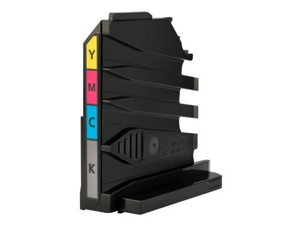 HP  Toner 5KZ38A 1