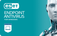 Endpoint Antivirus for Windows
